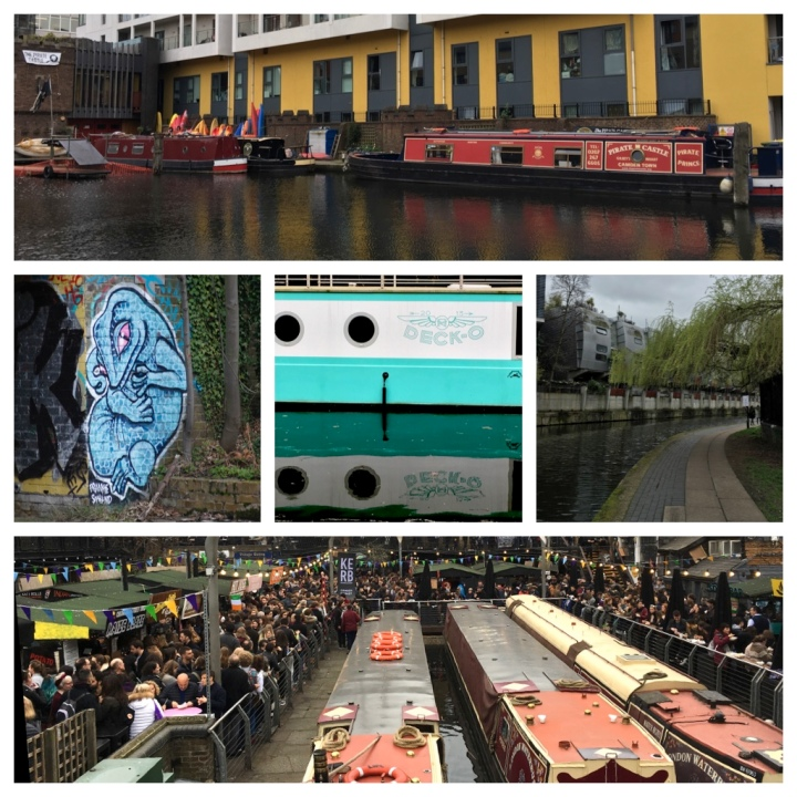 London-Canal-Towpath-3