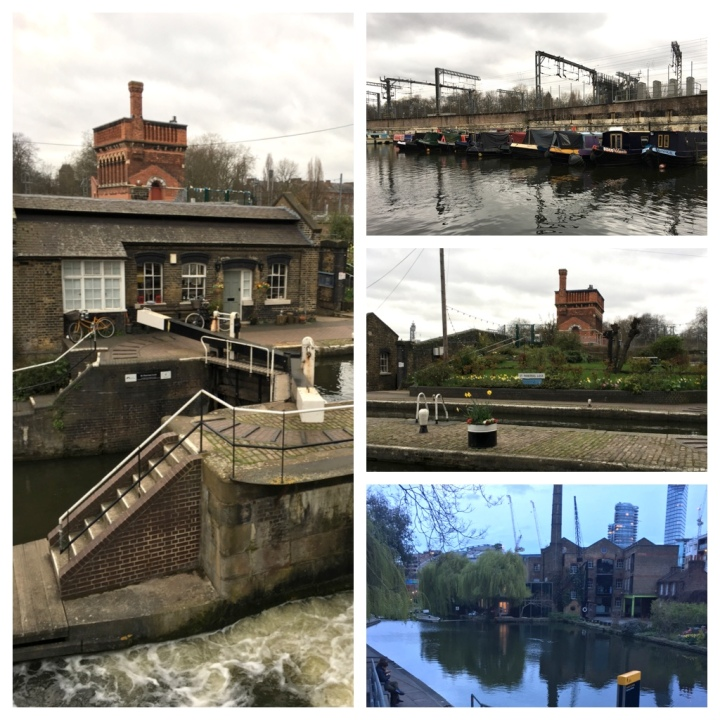 London-Canal-Towpath-4