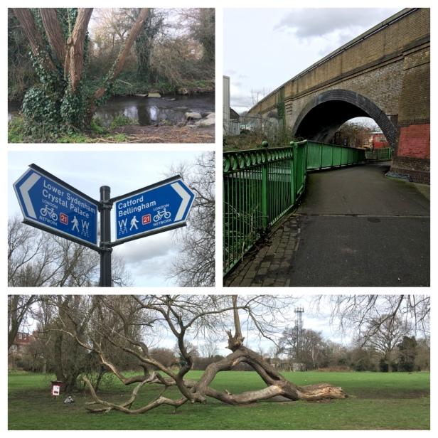 waterlink-way-riverview-walk