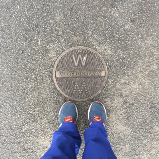 waterlink-way-route-marker
